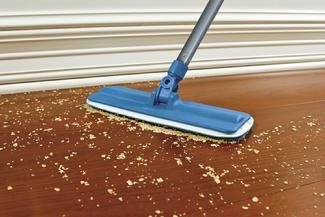 rubber broom for wood floors – gurus floor